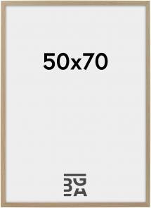 Grimsåker Tammi 50x70 cm