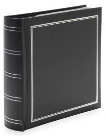 Black Line Super - 200 kuvalle koossa 11x15 cm