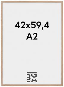 Soul Tammi 42x59,4 cm (A2)