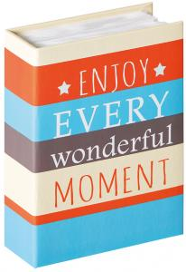 Moments Enjoy - 100 Kuvaa koossa 10x15 cm