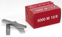 Klammer 13/4 mm - 5000 kpl/pkt