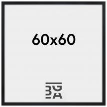 Stilren Musta 60x60 cm