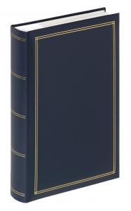 Monza Memo Sininen - 300 kuvalle koossa 10x15 cm