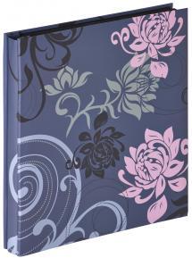 Grindy Sininen - 400 kuvalle koossa 10x15 cm