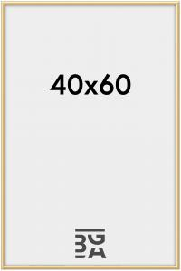 New Lifestyle Akryylilasi Kullanvärinen 40x60 cm