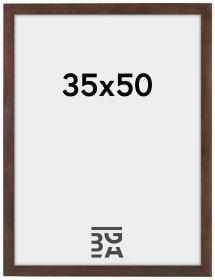 Stilren Saksanpähkinä 35x50 cm