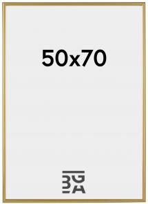 Decoline Kullanvärinen 50x70 cm