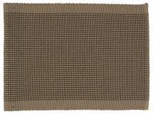 Tabletti Bricks - Pellavansävyinen 35x47 cm