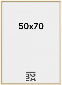New Lifestyle Kullanvärinen 50x70 cm