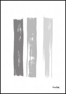Paint Juliste