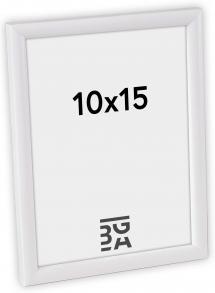 Newline Valkoinen 10x15 cm