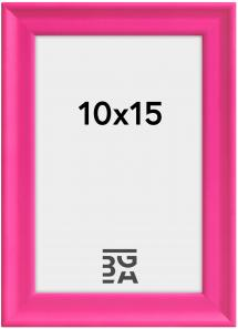 Vince Vaaleanpunainen 10x15 cm