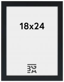 Stilren Musta 18x24 cm