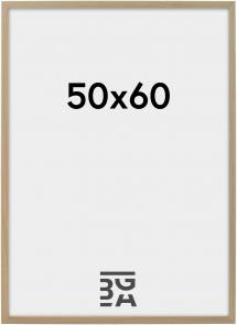 Kehys Grimsåker Tammi 50x60 cm