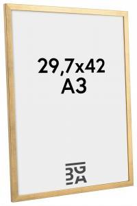 Galant Kullanvärinen 29,7x42 cm (A3)
