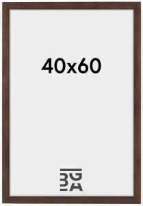 Stilren Saksanpähkinä 40x60 cm