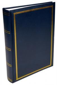 Exclusive Line Super Sininen - 300 kuvalle koossa 10x15 cm