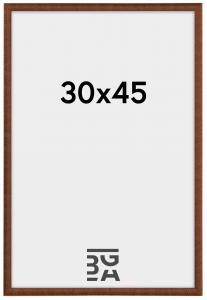 New Lifestyle Pronssinvärinen 30x45 cm