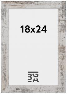 Superb AA 18x24 cm