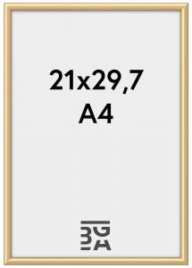 New Lifestyle Kullanvärinen 21x29,7 cm (A4)