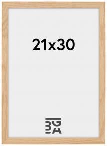 Eken 21x30 cm