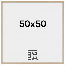 Soul Tammi 50x50 cm