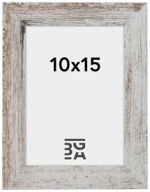 Kehys Superb AA 10x15 cm