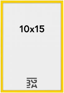 New Lifestyle Keltainen 10x15 cm