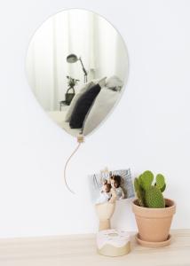 Peili EO Balloon Large 36x46 cm