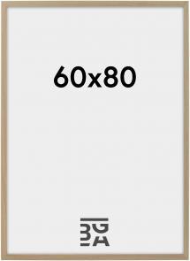 Grimsåker Tammi 60x80 cm