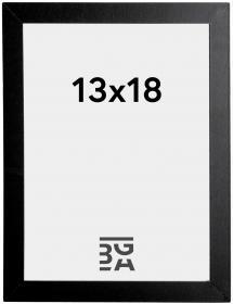 Trendy Musta 13x18 cm