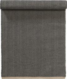 Kaitaliina Juni - Harmaa 35x90 cm