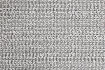 Liukueste - Valkoinen 60x220 cm