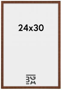 New Lifestyle Pronssinvärinen 24x30 cm