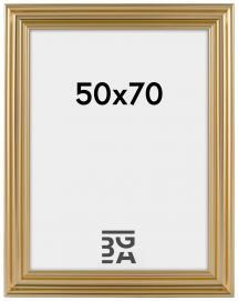 Charleston Kulta 50x70 cm