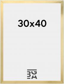 Trendy Kullanvärinen 30x40 cm