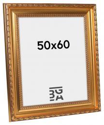 Kehys Birka Premium Kullanvärinen 50x60 cm