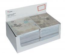 Cosenza Minialbumi - 40 kuvalle koossa 11x15 - 24-pakkaus