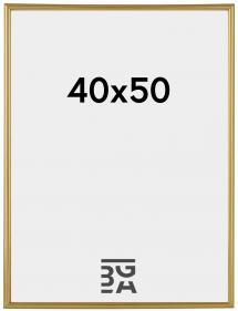 Decoline Kullanvärinen 40x50 cm