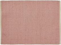 Tabletti Juni - Roosa 35x45 cm