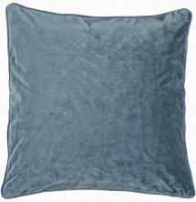 Velvet Tyynynpäällinen Denim 45x45 cm