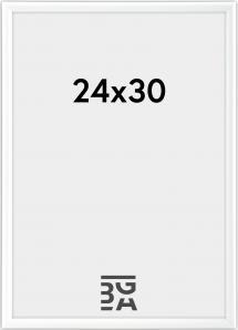 Galeria Valkoinen 24x30 cm