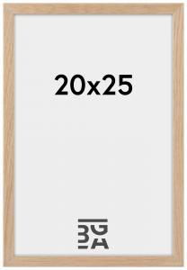 Kehys Soul Tammi 20x25 cm