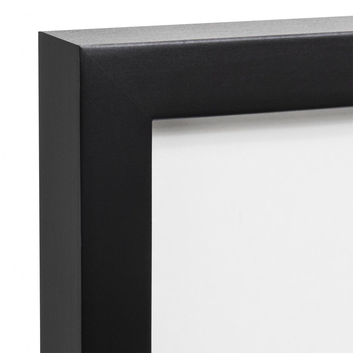 Exklusiv Musta 15x15 cm