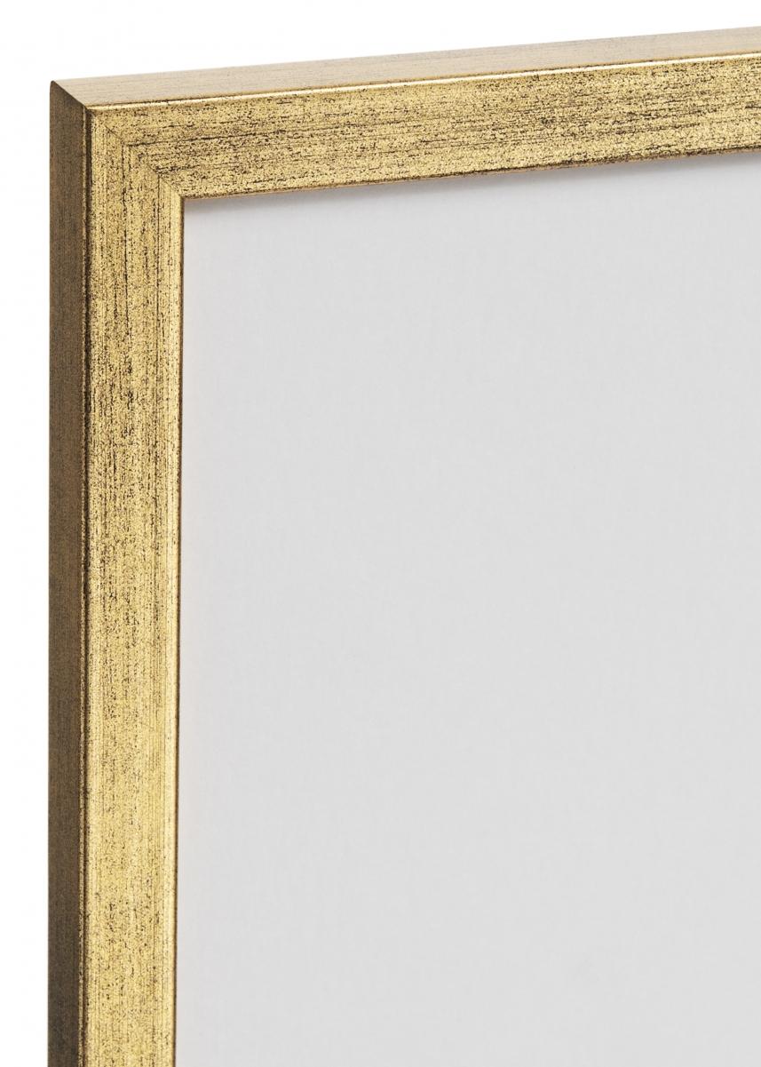 Galant Kullanvärinen 21x29,7 cm (A4)