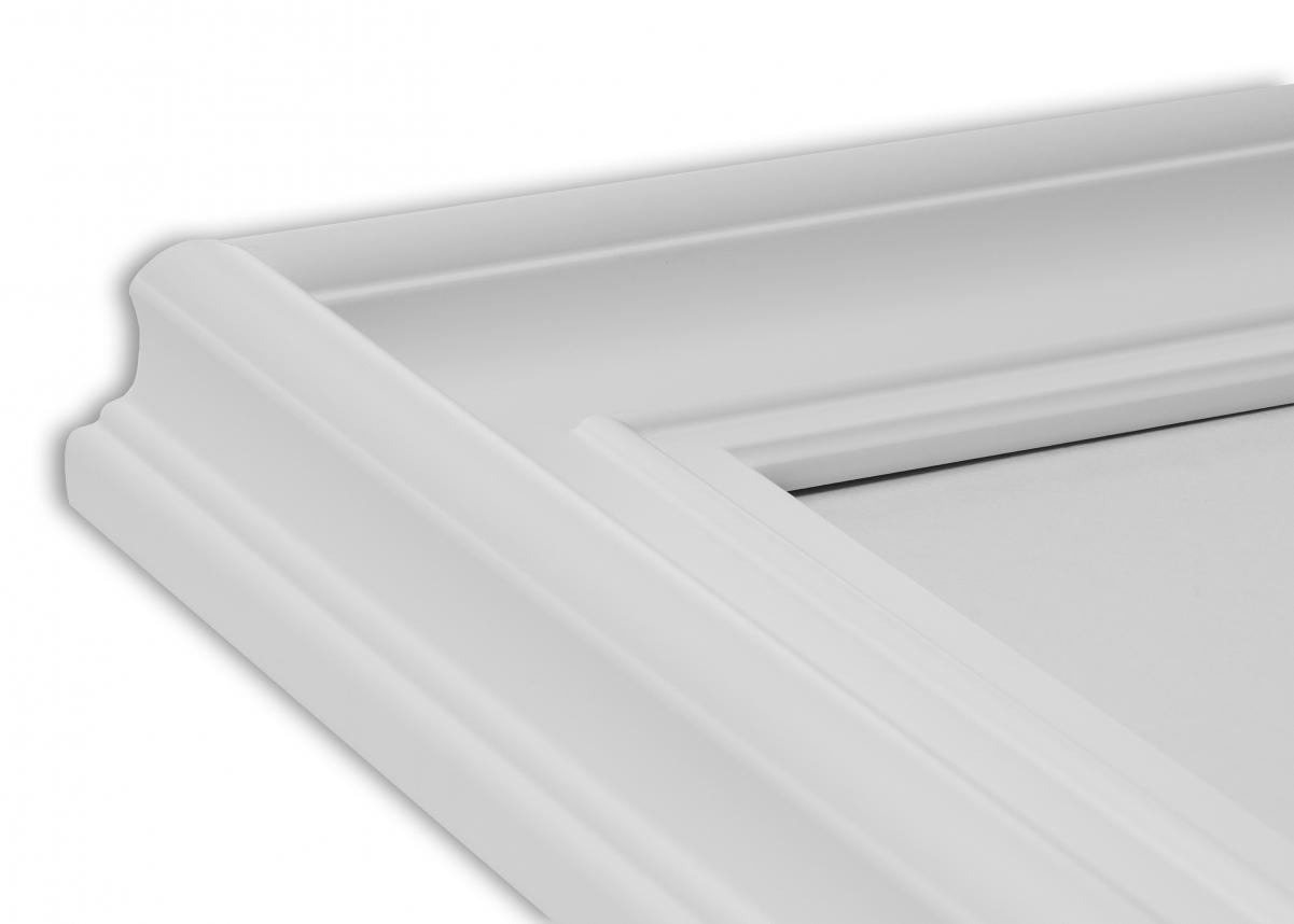 Mora Premium Valkoinen 25x70 cm