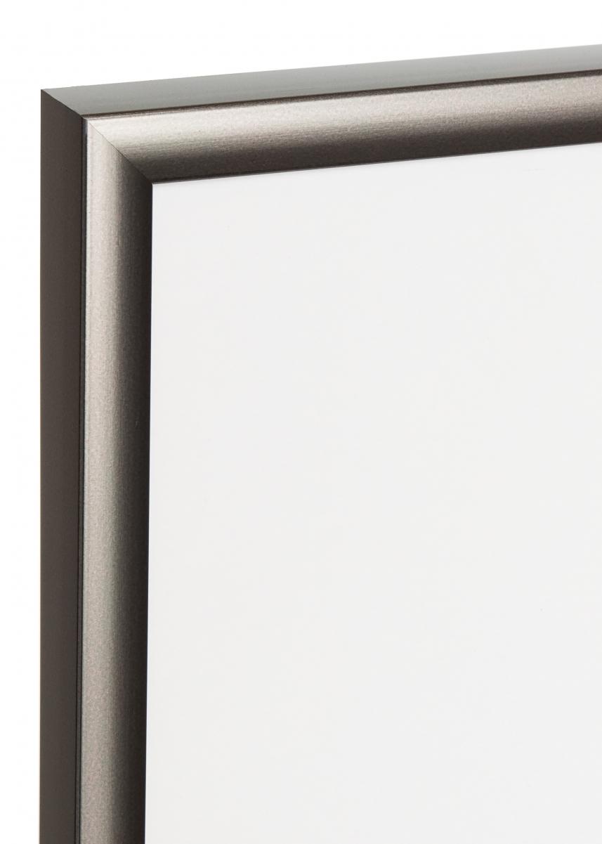 New Lifestyle Teräs - 50x60 cm