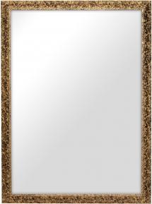Peili Ralph Kulta 60x80 cm