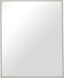 Peili Nielsen Premium Zenit Valkokalkittu
