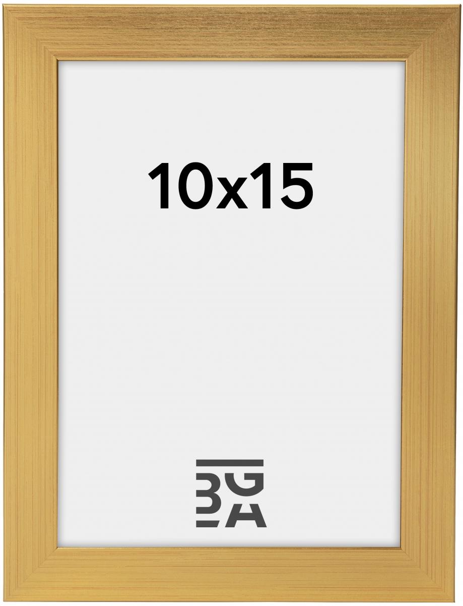 Falun Kullanvärinen 10x15 cm